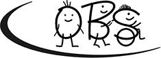 OBS Logo Header