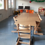 Grundschule Volkmarode